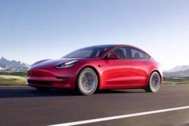 टेस्ला कार किन्दा बिटक्वाइनको प्रयोग नहुने मस्कको घोषणा