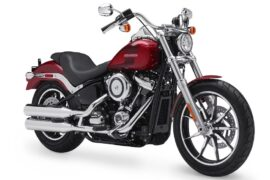हार्ले डेभिडसनका सबै इलेक्ट्रिक मोटरसाइकल अब लाइभवायर ब्रान्डमा आउने, भर्चुअल हेडअफिस हुने