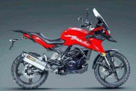 वर्ष २०२१ : यी १० बाइक बजारमा आउने सम्भावना