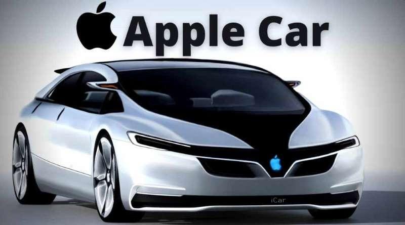 हुन्डाई र कियाको साझेदारीमा बन्दै छ ५ मिनेट चार्ज गर्दा १०० किमी चल्ने एप्पलको इलेक्ट्रिक कार