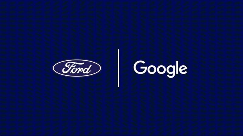 फोर्ड र गुगलबीच रणनीतिक साझेदारी, २०२३ देखि फोर्ड र लिंकन गाडीमा एन्ड्रोइड एप हुने