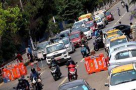 सीडीसीले भन्यो : खोप लगाएका व्यक्तिले सार्वजनिक यातायात वाहेक अन्यमा मास्क लगाउनु पर्दैन