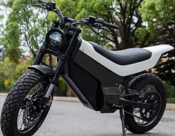 इलेक्ट्रिक मोटरसाइकल कम्पनी यात्री मोटरसाइकल्सले ल्यायो यात्री हब एप