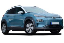 बजेट प्रभाव : हुन्डाईले घटायो एउटै इलेक्ट्रिक गाडीमा २३ लाख मूल्य