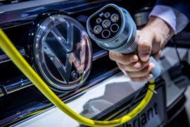 यी हुन् इलेक्ट्रिक गाडीका लागि विश्वका धेरै चार्जिङ स्टेशन भएका १० सहर, लण्डन पहिलो नम्बरमा