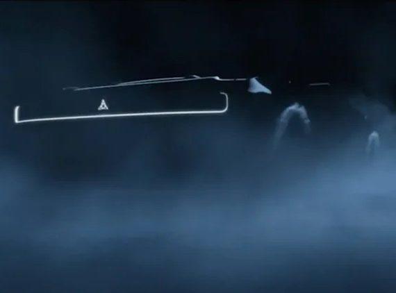 सिंगल चार्जमा ८०० किलोमिटर चल्ने विश्वको पहिलो इलेक्ट्रिक मसल कार २०२४ सम्म लन्च हुने