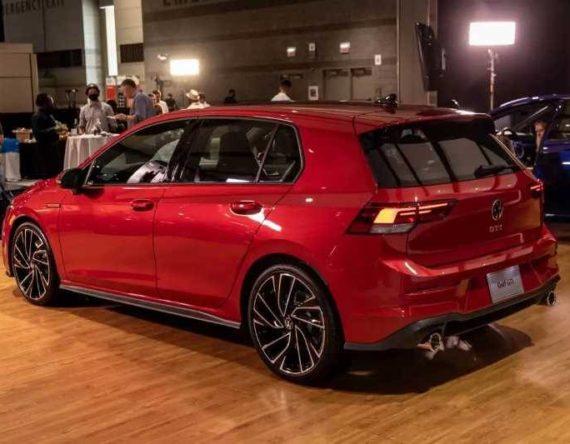 शिकागो अटो शोमा कल, म्यासेज र डेटा एक्सेस भएका कार