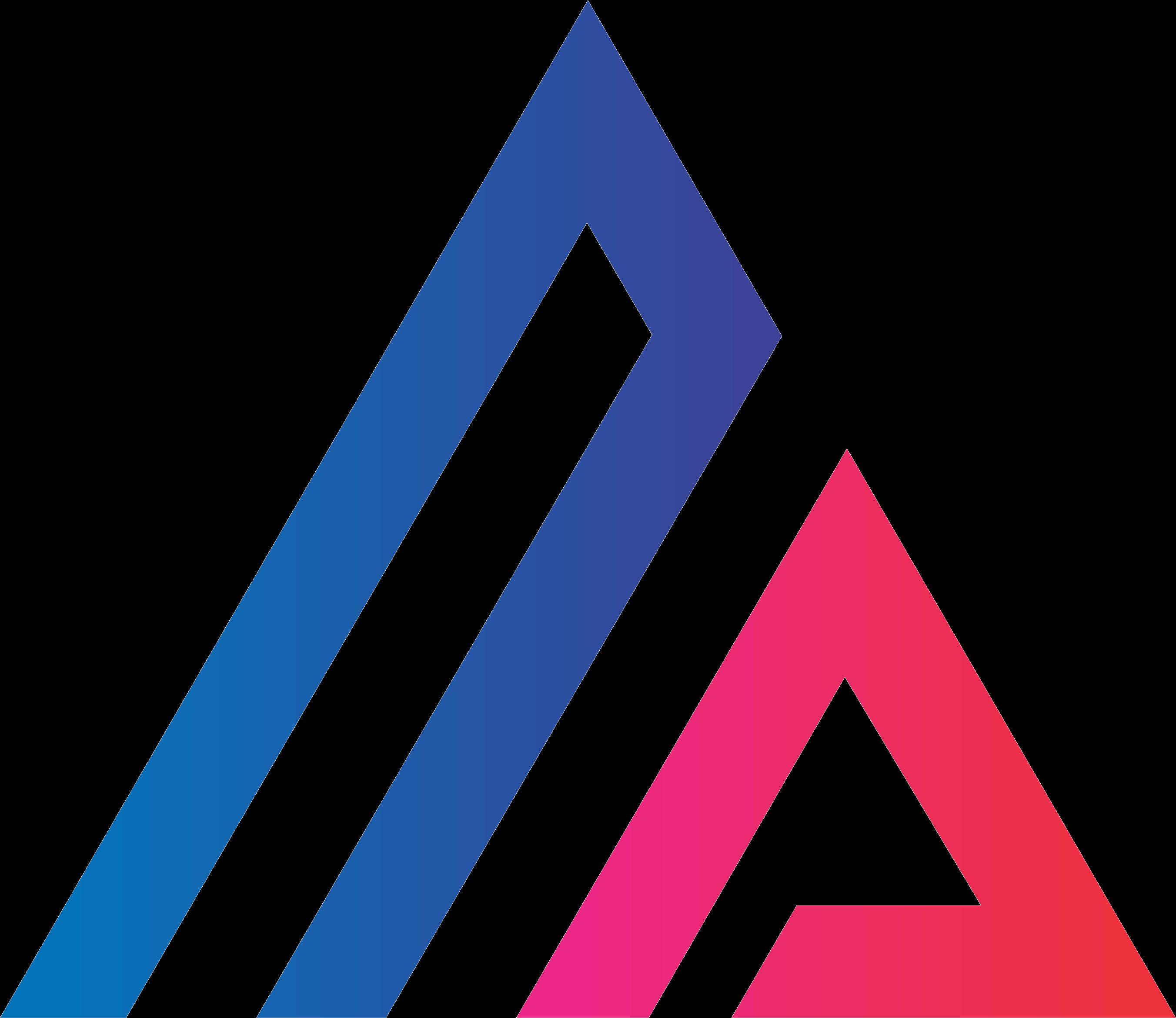 Nepal Auto Logo
